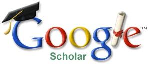 googlescholar_icon