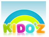 kidozage4