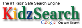 kidssearch