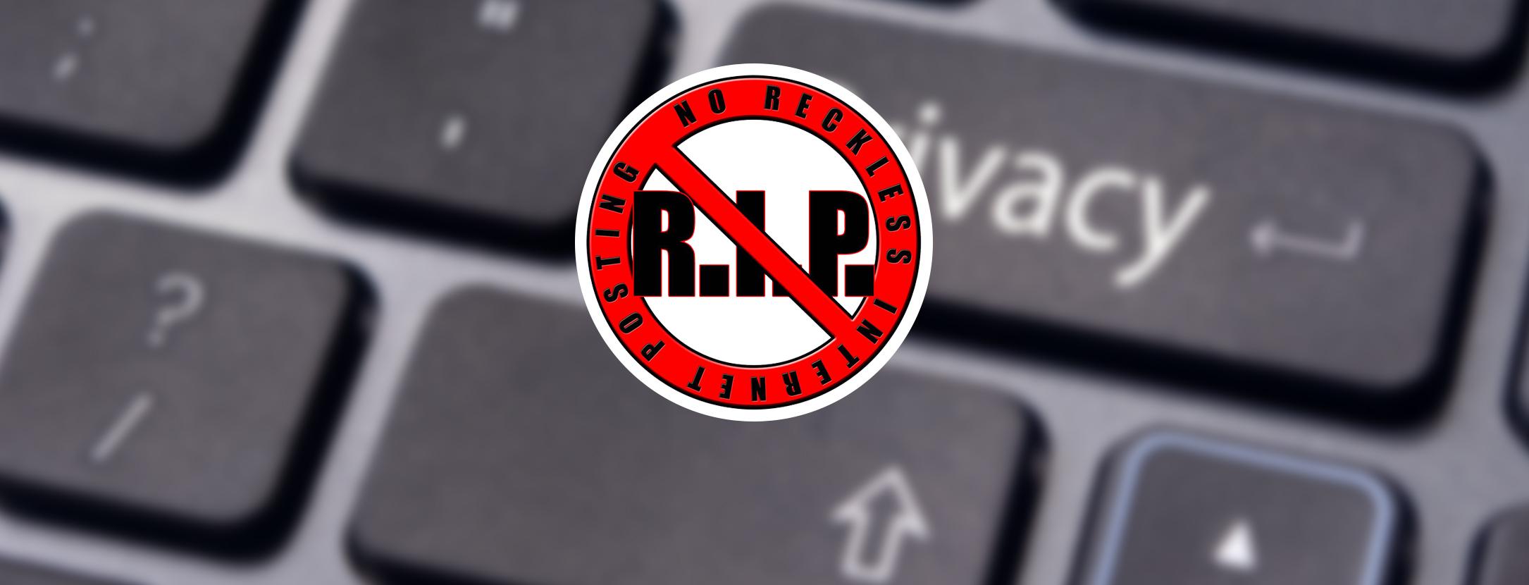 no-rip
