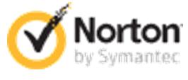 nortonantivirus