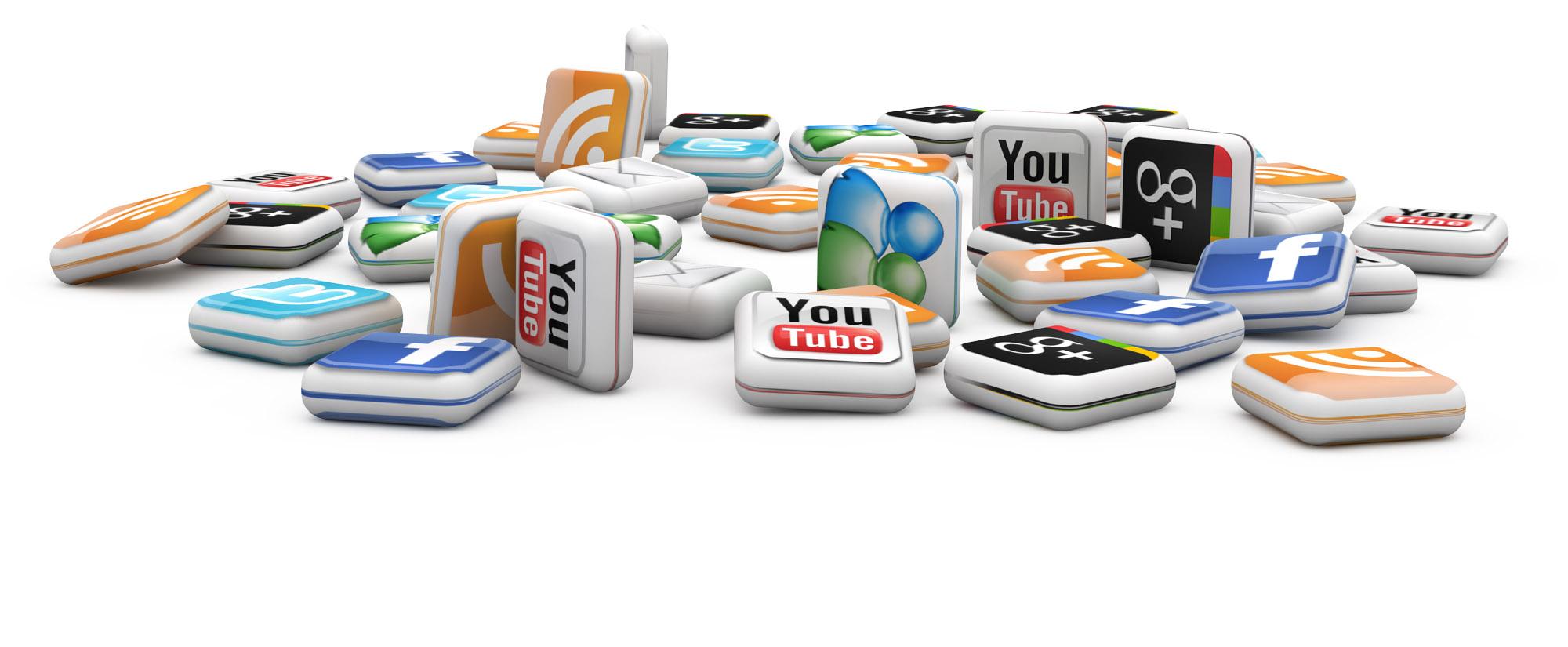 Social_Media_3