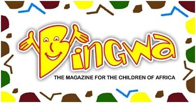 BingwaMagazine