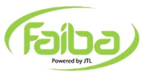 Faiba