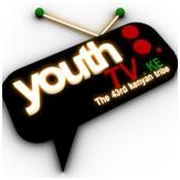 KenyaYouthTV