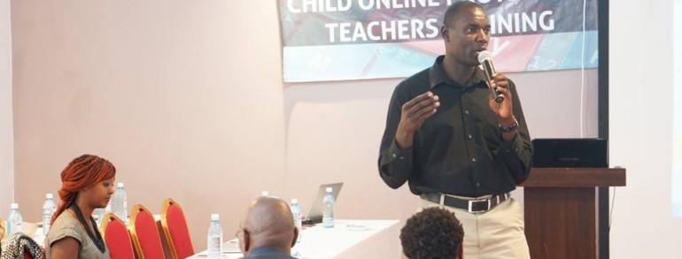 TeachersTraining3