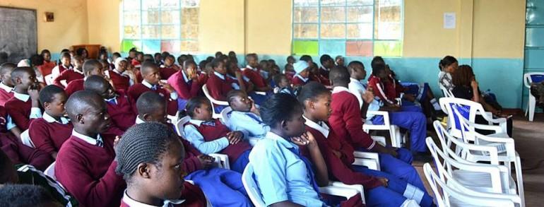NakuruCounty3
